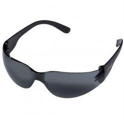 Защитные очки Stihl Light, тонированные (0000-884-0336)
