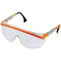 Защитные очки Stihl Astrospec, прозрачные (0000-884-0304)