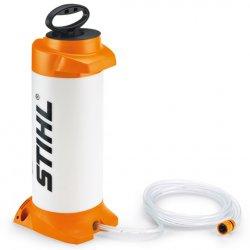 Напорный бак для воды, для бензореза Stihl (0000-670-6000)