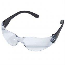 Защитные очки Stihl Light, прозрачные (0000-884-0337)