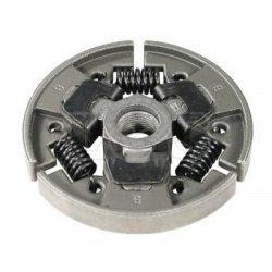 Сцепление Stihl для FS 75, FS 80, FS 85 (4137-160-2001)