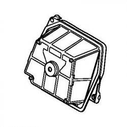 Фильтр воздушный, флисовый, Stihl для бензопил MS 361 (1135-120-1600)