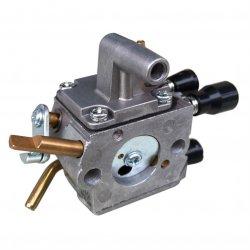 Карбюратор C1Q-S162A Stihl для FS 250, FS 350 (4134-120-0653)