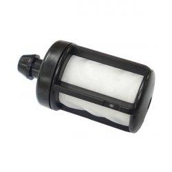 Фильтр топливный для профессиональных бензопил Stihl (0000-350-3504)