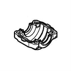 Поддон картера Stihl для MS 181, MS 211 (1139-021-2503)