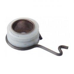 Червяк маслонасоса Stihl для MS 180 (1123-640-7102)