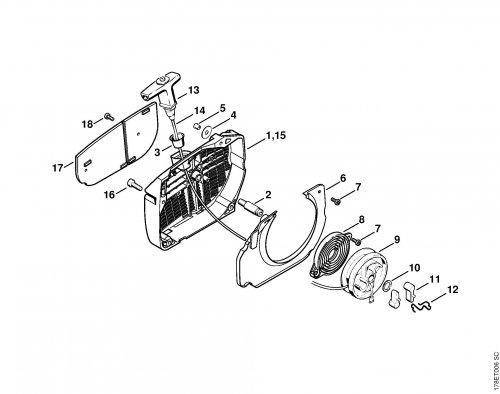 Hamach Dynamic Stickup 150mm Schleifscheibe Selbstklebend K180 K400 100er Pack