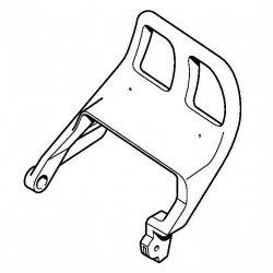 Ручка тормоза Stihl для MS 290, MS 310 (1127-792-9100)