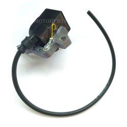 Катушка зажигания Stihl для FS 400, FS 450 (4128-400-1306)
