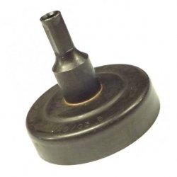 Барабан сцепления Stihl для FS 38, FS 45, FS 55 (4140-160-2909)