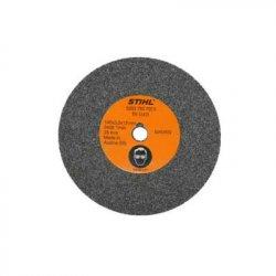 """Диск Stihl 140x3,2x12 мм для заточки цепей 3/8""""P"""