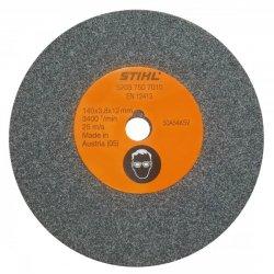 """Диск Stihl 140x3,8x12 мм для заточки цепей 3/8"""", .325"""", .404"""""""