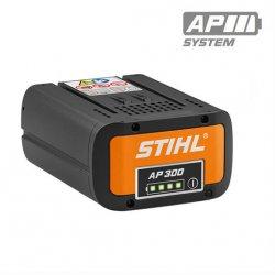 Аккумулятор AP 300 Li-Ion 36 V