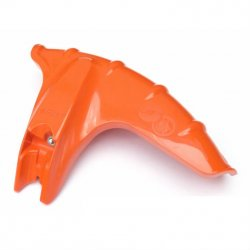 Кожух косильной головки Stihl для мотокос FS 55, FS 56, FS 70 (4144-710-8117)