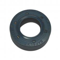 Сальник коленвала 12x22x7 Stihl для FS 38, FS 45, FS 55, SH 56, SH 86 (9639-003-1230)