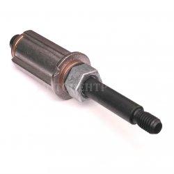 Корпус подшипника Stihl для триммеров FS 38-50, FSE 60-81 (4144-640-5900)