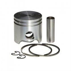 Поршень Stihl диам. 35 мм для мотокос FS 120 (4134-030-2011)