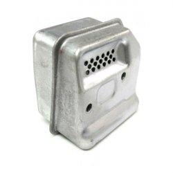 Шумоглушитель Stihl для MS 170, MS 180 (1130-140-0600)