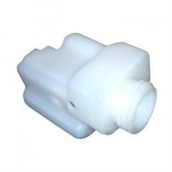 Топливный бак Stihl для MS 180 (1130-350-0411)