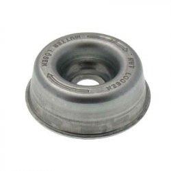 Вращающийся диск Stihl для FS 55, FS 130, FS 250 (4126-713-3100)