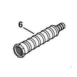 Труба Stihl (4247-502-3802)