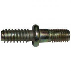 Шпилька шины Stihl для MS 180, MS 211, MS 230, MS 250 (1123-664-2400)
