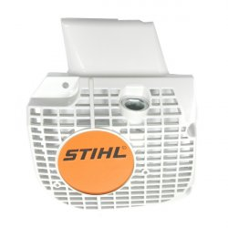 Корпус стартера Stihl для MS 230, MS 250 (1123-080-1813)