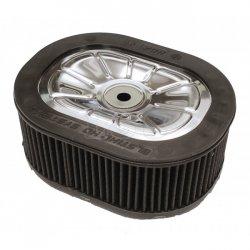 Воздушный фильтр HD2 Stihl для MS 440, MS 660 (0000-140-4402)
