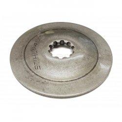 Нажимная шайба Stihl для FS 310, FS 400, FS 450 (4128-713-1600)