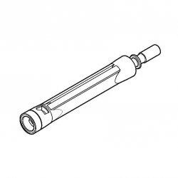 Напорная труба Stihl для моек RE 88, RE 98, RE 109 (4915-500-1104)