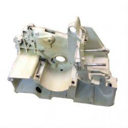 Картер двигателя без маслонасоса Stihl для MS 180 (1130-020-3033)