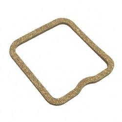 Прокладка крышки клапанного блока Stihl для FS 87, FS 90, FS 100, FS 130, FS 310 (4180-029-0500)