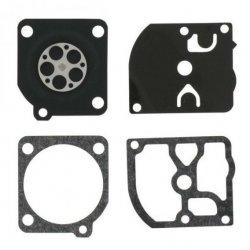 Комплект мембран карбюратора Stihl для MS 210, MS 230, MS 250 (1123-007-1060)
