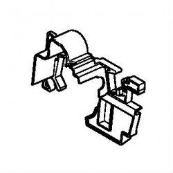 Воздухопровод Stihl для MS 170, MS 180 (1130-141-6300)