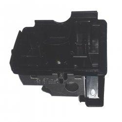 Корпус воздушного фильтра Stihl для MS 170, MS 180 (1130-140-2814)