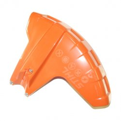Кожух косильной головки Stihl для мотокос FS 260, FS 490, FS 560 (4147-710-8100)