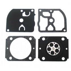 Комплект - Карбюраторные детали Stihl для FS 50, FS 56, BG 86, SH 86 (4241-007-1002)