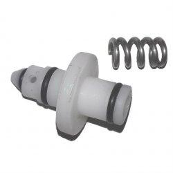 Клапан пистолета Stihl для RE 88, RE 98, RE 109 (4915-500-0698)
