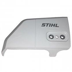 Крышка цепной звездочки Stihl для MS 180, MS 230, MS 250 (1123-640-1704)