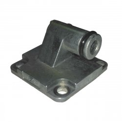 Крышка карбюратора верхняя Stihl для MS 170, MS 180 (1130-121-0800)
