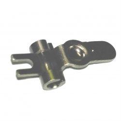 Впускной регулировочный рычаг карбюратора Stihl для MS 180, MS 361, FS 55, FS 250 (1125-121-5000)