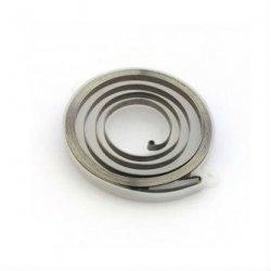 Возвратная пружина стартера Stihl для FS 120, FS 250, FS 400, FS 450 (4134-190-0601)