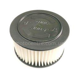 Воздушный фильтр HD2 Stihl для MS 261, MS 271, MS 291, MS 362 (1141-140-4400)