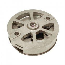 Сцепление Stihl для FS 120, FS 250, FS 400, FS 450 (4128-160-2001)