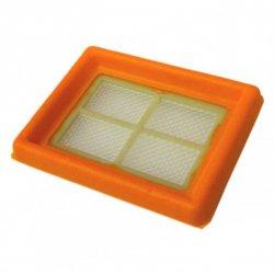 Воздушный фильтр сетчатый Stihl для FS 400, FS 450 (4128-141-0310)