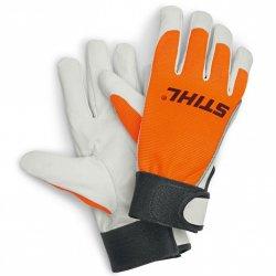 Перчатки Stihl Special Ergo, размер - L (00886110010)