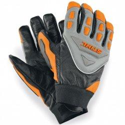Перчатки Stihl FS Ergo, размер - L (00008838505)