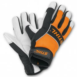 Перчатки Stihl MS Ergo, размер - S (00886110208)