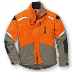 Куртка Stihl Function Ergo, размер - XL (00883350260)