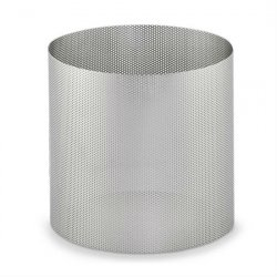 Фильтрующий элемент из нержавейки Stihl для SE 61, SE 62, SE 122 (49015010900)